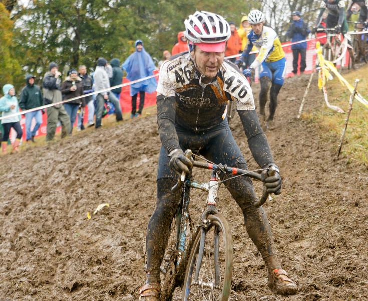 Granogue Cyclocross-03349