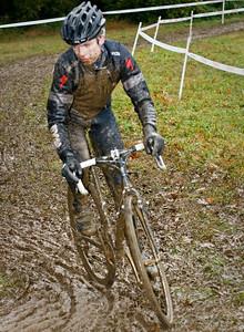 Granogue Cyclocross Wilmington Delaware-03810
