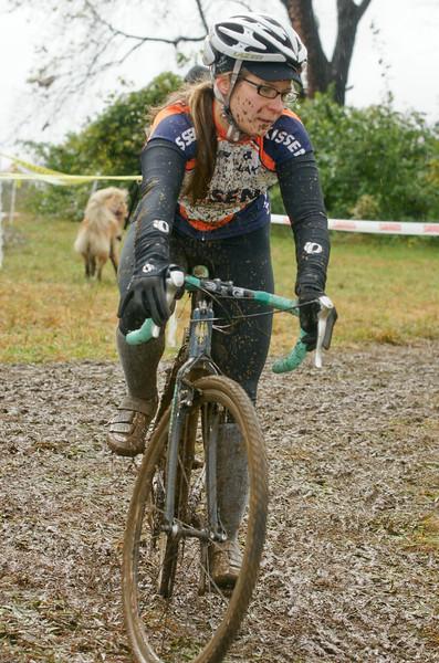 Granogue Cyclocross-03998