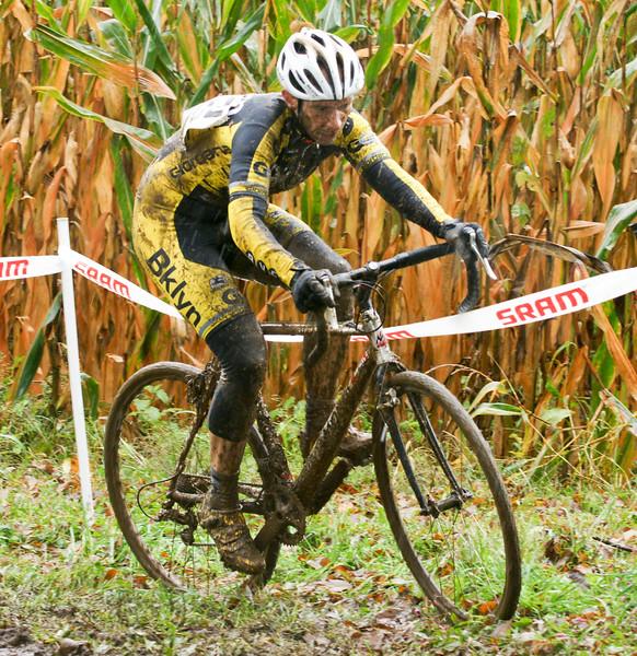 Granogue Cyclocross Wilmington Delaware-03943