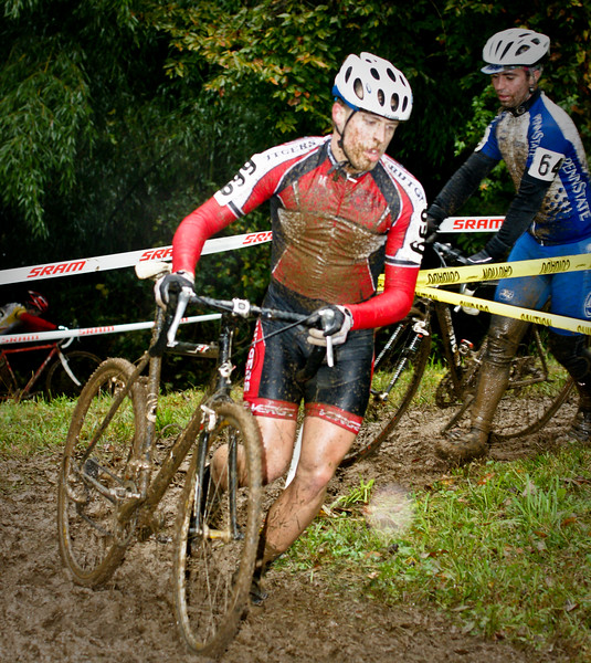 Granogue Cyclocross Wilmington Delaware-03777