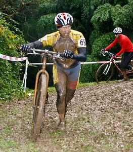 Granogue Cyclocross Wilmington Delaware-03785