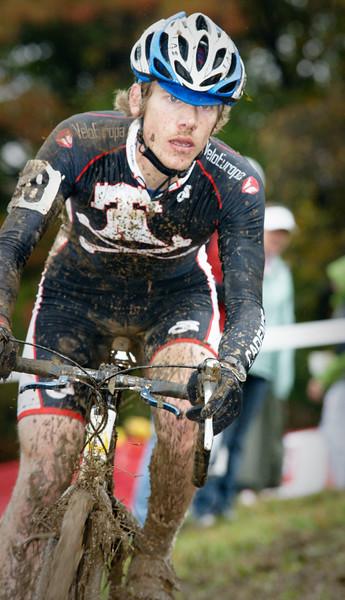 Granogue Cyclocross Wilmington Delaware-04207