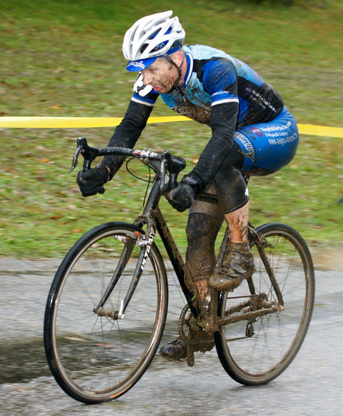 Granogue Cyclocross-03805