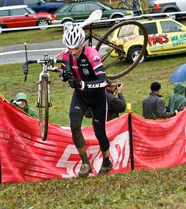 Granogue Cyclocross-03840