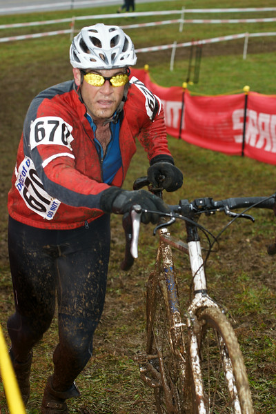 Granogue Cyclocross Wilmington Delaware-03833