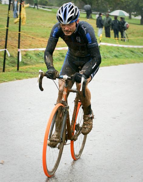 Granogue Cyclocross Wilmington Delaware-03901