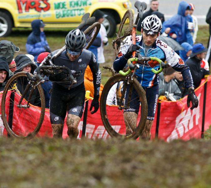 Granogue Cyclocross-04115