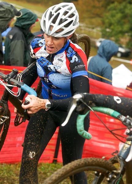 Granogue Cyclocross Wilmington Delaware-03988
