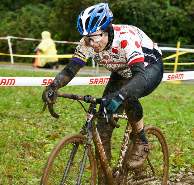 Granogue Cyclocross Wilmington Delaware-03955