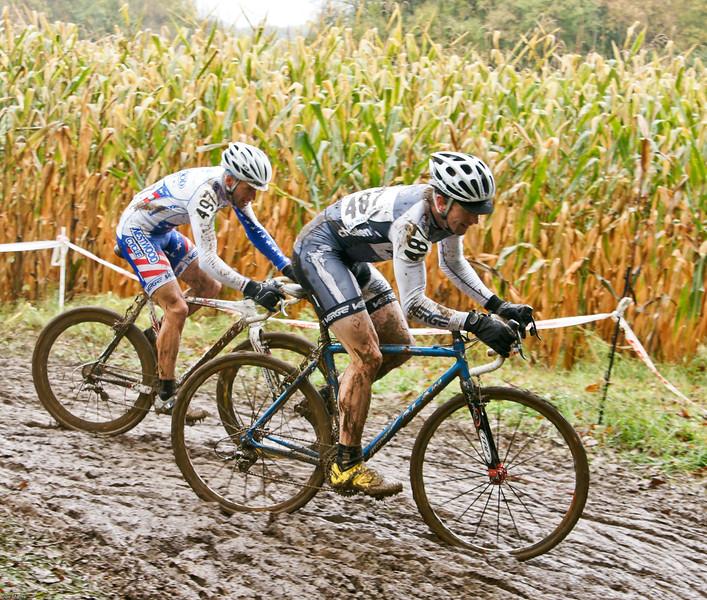 Granogue Cyclocross-03227