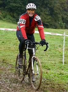 Granogue Cyclocross Wilmington Delaware-03760