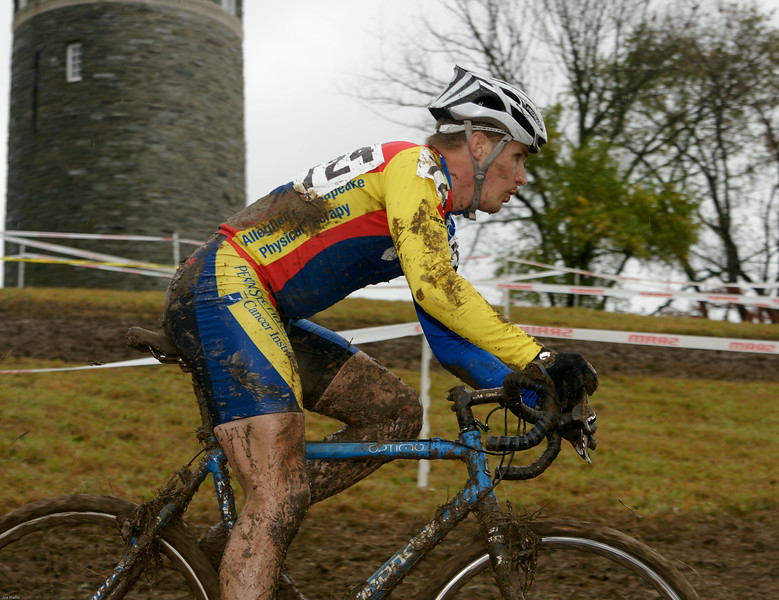 Granogue Cyclocross-03169