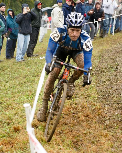 Granogue Cyclocross-03367