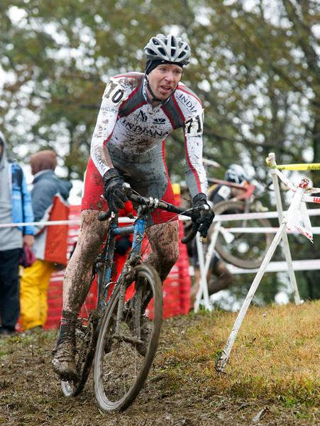 Granogue Cyclocross-04149