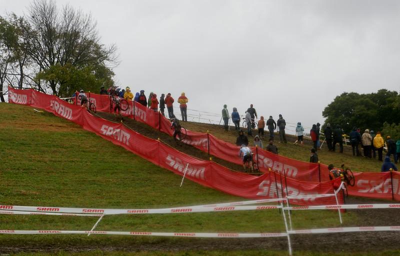 Granogue Cyclocross-03410