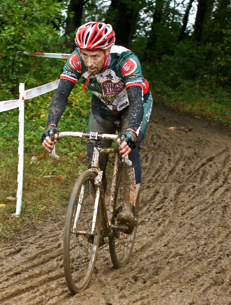 Granogue Cyclocross-03869
