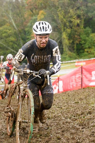 Granogue Cyclocross-03323