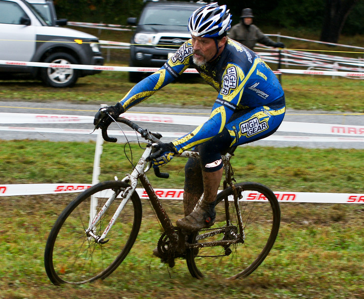 Granogue Cyclocross Wilmington Delaware-03896