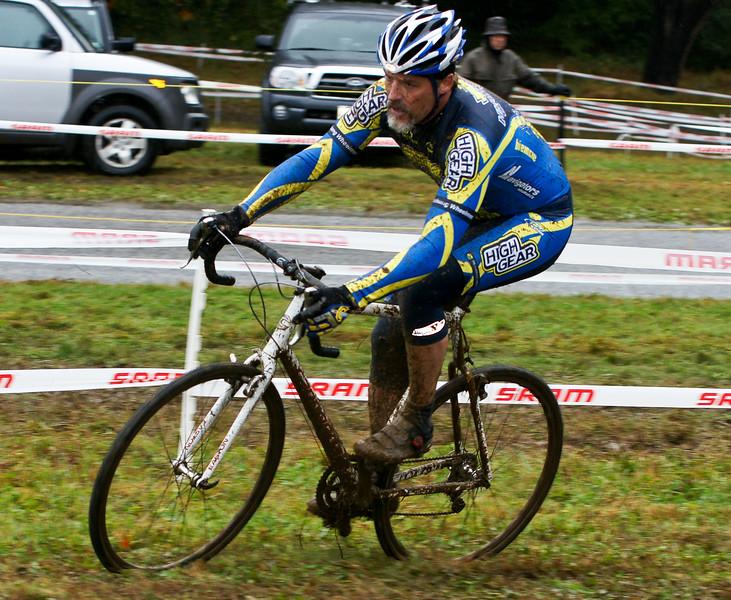 Granogue Cyclocross Wilmington Delaware-03896