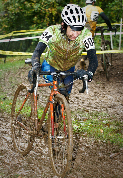 Granogue Cyclocross Wilmington Delaware-03784