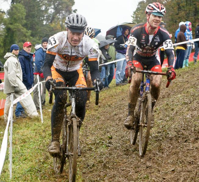 Granogue Cyclocross-03373