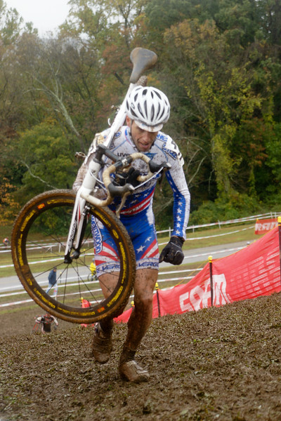 Granogue Cyclocross-03308