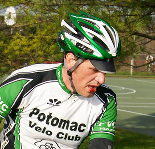 Howard County Double Cross Saturday Races-07695-2