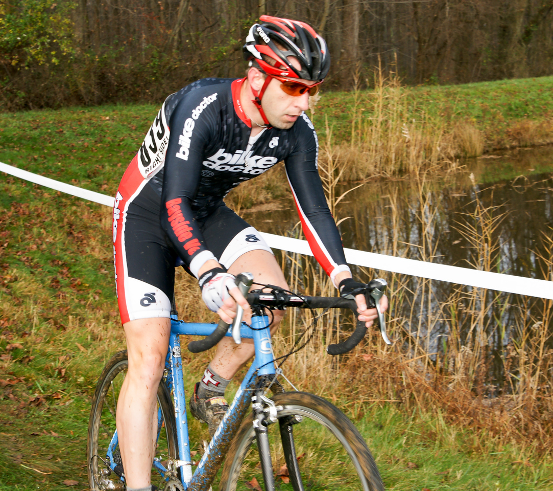 Howard County Double Cross Saturday Races-07634
