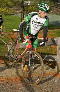 Howard County Double Cross Saturday Races-07695