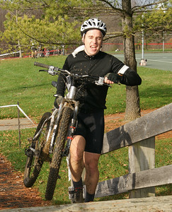 Howard County Double Cross Saturday Races-07704