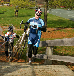 Howard County Double Cross Saturday Races-07699