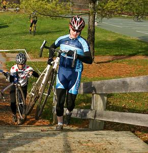 Howard County Double Cross Saturday Races-07699