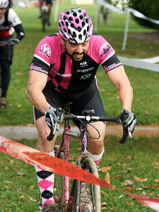 Howard County Double Cross Saturday Races-07637