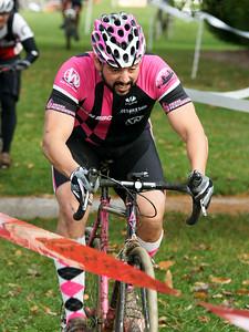 Howard County Double Cross Saturday Races-07637