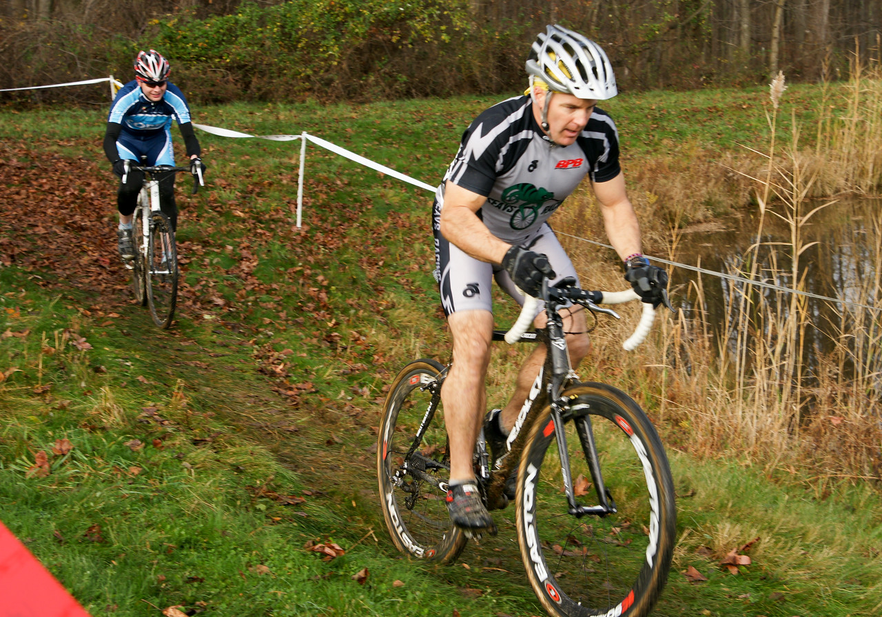 Howard County Double Cross Saturday Races-07662
