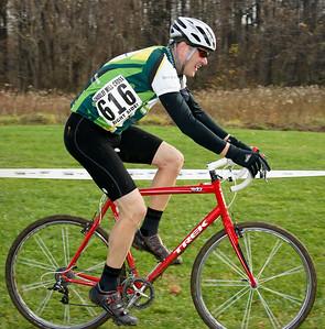 Howard County Double Cross Saturday Races-07691