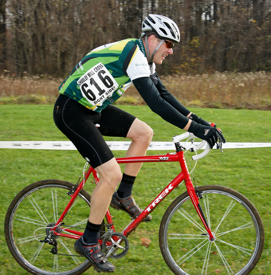 Howard County Double Cross Saturday Races-07691