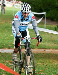 Howard County Double Cross Saturday Races-07640