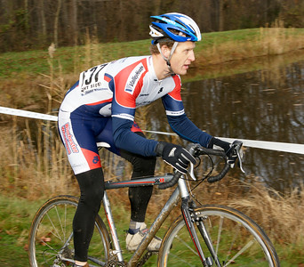 Howard County Double Cross Saturday Races-07642