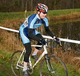 Howard County Double Cross Saturday Races-07663