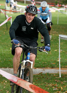 Howard County Double Cross Saturday Races-07639