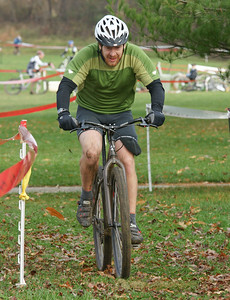 Howard County Double Cross Saturday Races-07635-2