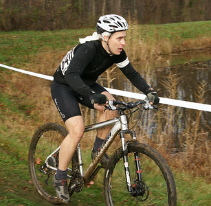 Howard County Double Cross Saturday Races-07664
