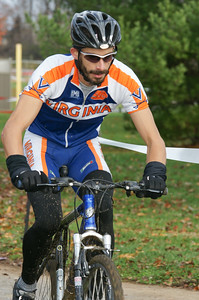 Howard County Double Cross Saturday Races-07633