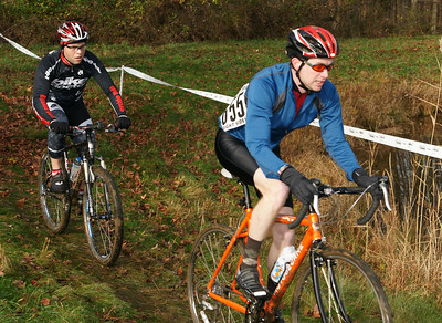 Howard County Double Cross Saturday Races-07686