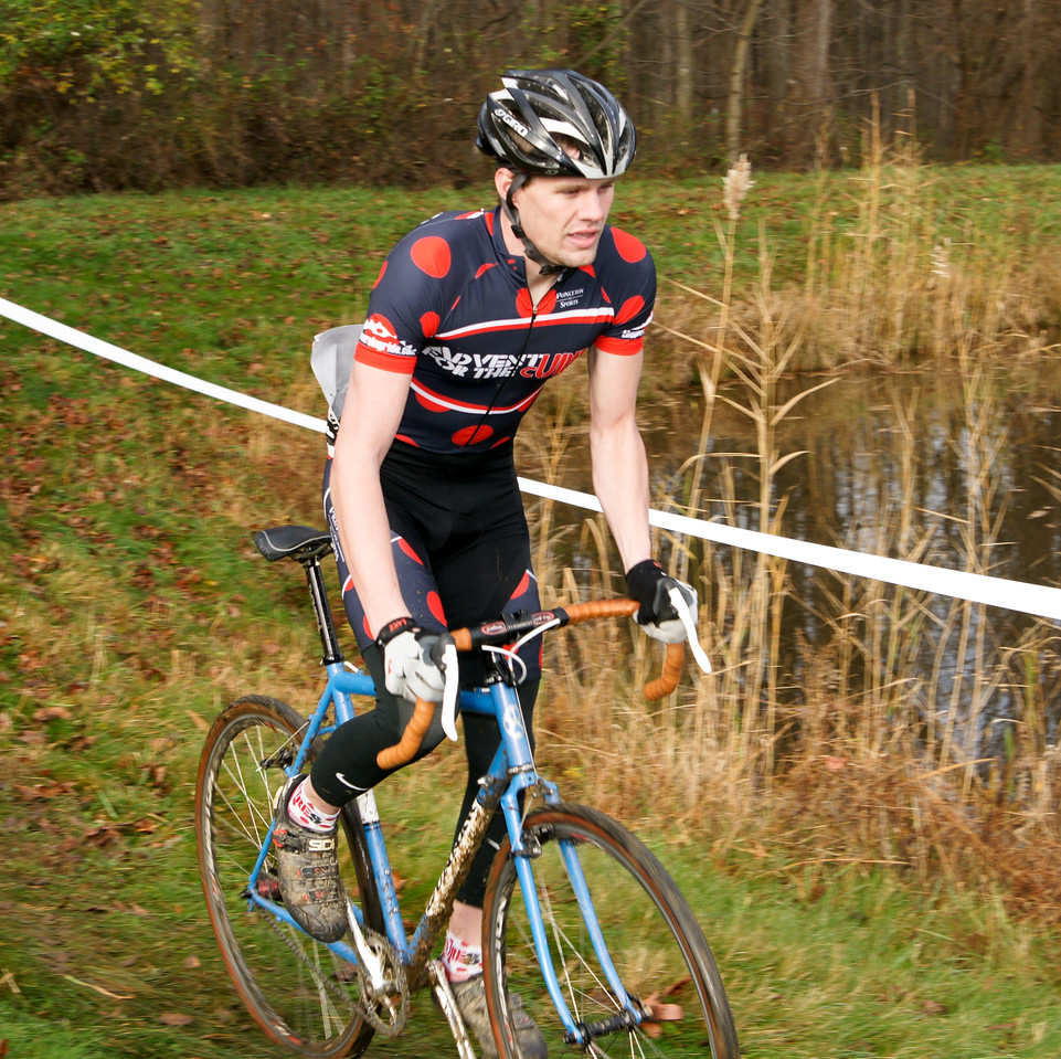 Howard County Double Cross Saturday Races-07632