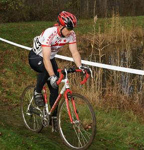 Howard County Double Cross Saturday Races-07670