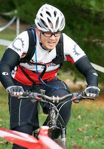 Howard County Double Cross Saturday Races-07638