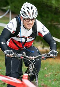 Howard County Double Cross Saturday Races-07638